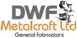 DWF logo web old